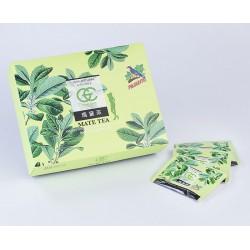GE大地瑪黛茶(36入/盒)優惠+再送紅利點數