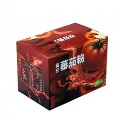 昊元番茄粉